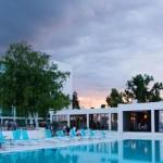 Hotel Turquoise 4* - Venus