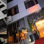 Hotel GmG - Constanta
