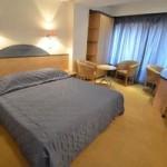 Hotel Briza Marii - Mamaia
