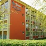 Hotel Apollo - Eforie Nord
