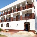 Hotel Oceanic - Olimp