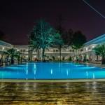 Hotel Ammon - Venus
