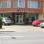 Hotel Kleyn 3* - Constanta