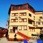 Hotel Felix 3* - Costinesti