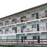 Hostel Iunona 3* - Costinesti