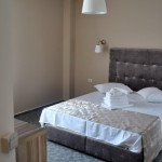 Hotel Lucas 3* Boutique