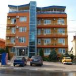 Hotel Olguta 3* - Eforie Nord
