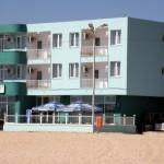 Hotel Solero 2* - Eforie Nord