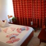Hotel Crisana 2* - Eforie Sud