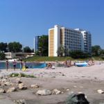 Hotel Cometa 2* - Jupiter