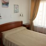 Hotel Amiral 4* - Mamaia