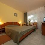Hotel Dorna 3* - Mamaia