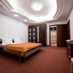 Hotel Florida 3* - Mamaia