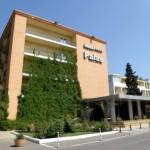 Hotel Palas 4* - Mamaia