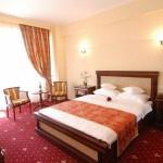 Hotel Richmond 4* - Mamaia