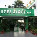 Hotel Tomis 3*   Mamaia mamaia 3 stele mamaia