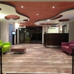 Hotel Solymar 3* - Mangalia