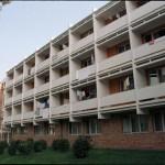 Hotel Caraiman 2* - Neptun