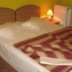 Hotel Clabucet 2* - Neptun