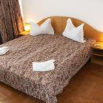 Hotel Istria 2* - Neptun