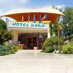 Hotel Dana 4* - Venus