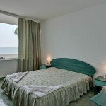 Hotel Lidia 2* - Venus