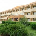 Hotel Mezotermale Palace 3* - Venus